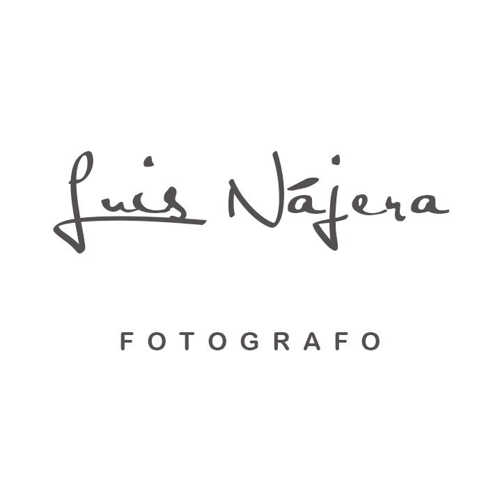 clientes de creandotured sistemas web luisnajera fotografo chihuahua