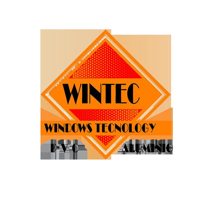 clientes de creandotured sistemas web wintec
