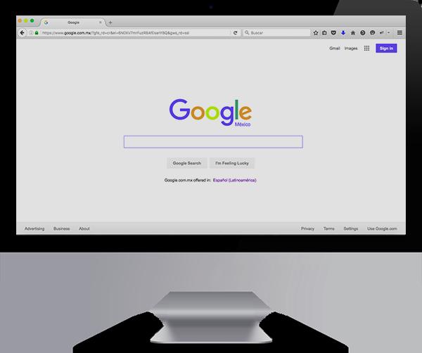 SEO optimizacion de busquedas internet en chihuahua