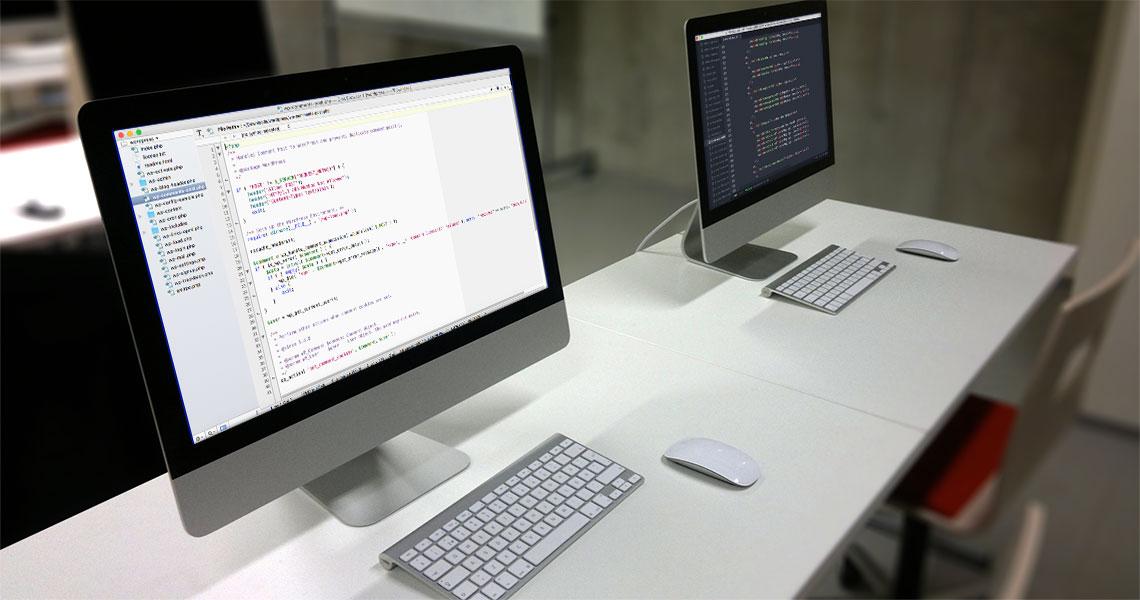 aplicaciones web internet intranet en chihuahua