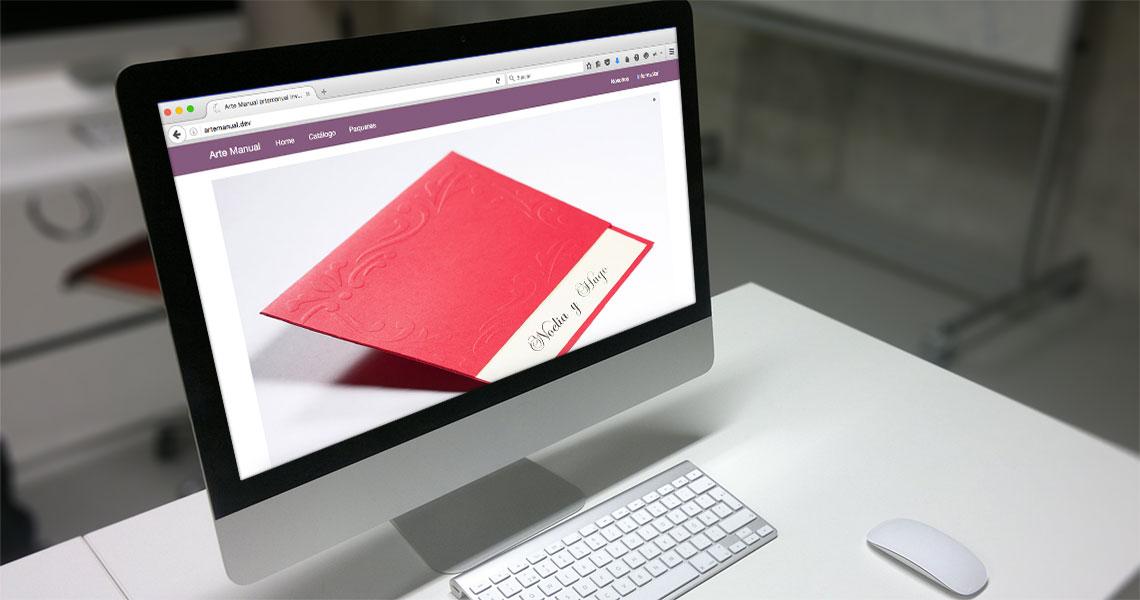 Diseño de páginas web en chihuahua