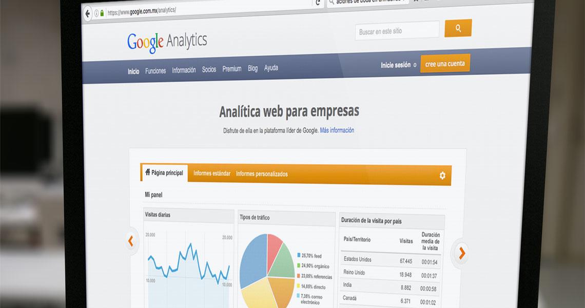 optimizacion en buscadores para paginas web en chihuahua cuauhtémoc delicias parral jimenez